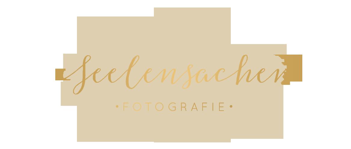 Seelensachen Fotografie